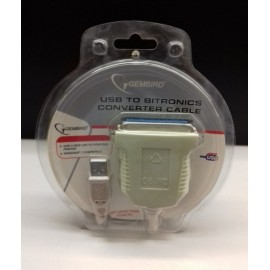 cablu-adaptor-imprimanta-usb-la-ieee1284-lpt