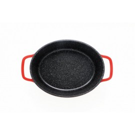 cratiovcapal26x20x9cm35lhome-chef