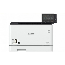 canon-lbp654cx-color-laser-printer