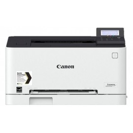 canon-lbp613cdw-color-laser-printer