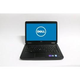 laptop-dell-latitude-e5440-intel-core-i5-4300u-19-ghz-4-gb-ddr3-320-gb-sata-dvd-rom-wi-fi-bluetooth-webcam-display-14inch-1366-by-768