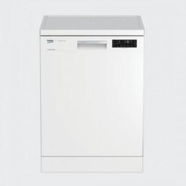 masina-de-spalat-vase-beko-dfn28422w