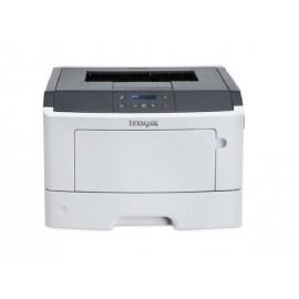 imprimanta-laserjet-monocrom-a4-lexmark-ms410dn-40-pagini-minut-60000-pagini-lunar-1200-x-1200-dpi-duplex-usb-network