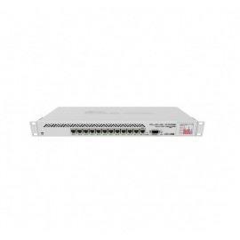 mikrotik-cloud-core-router-1016-12g