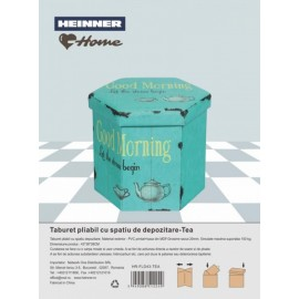 taburet-pliabil-pvc-tea