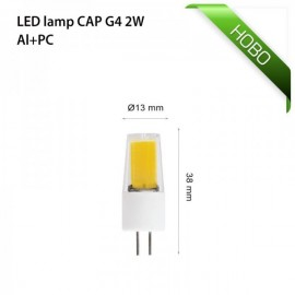 bec-led-2r-l010606892