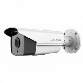 camera-bullet-4in1-hd720p-exir-ir40m