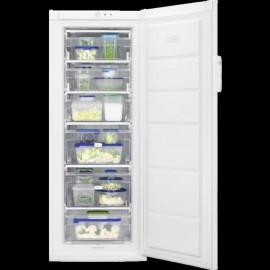 congelator-zanussi-zfu23403wa