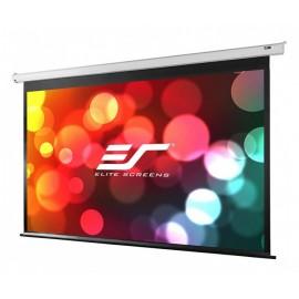 ecran-proiectie-elitescreens-251-x-335cm