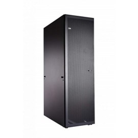 cabinet-refurbished-rack-server-ibm-9308-42s-42u-black