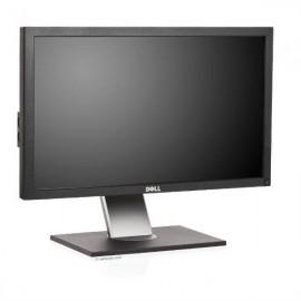 monitor-22-inch-led-dell-u2211h-black-silver