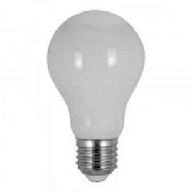 bec-led-filament-vivalux-viv004094