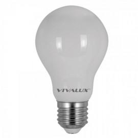 bec-led-filament-vivalux-viv004090