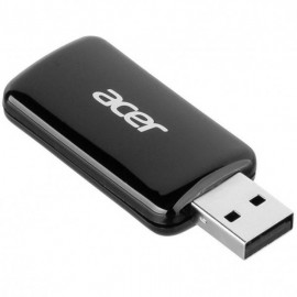 acer-usb-2t2r-dual-band-adapter