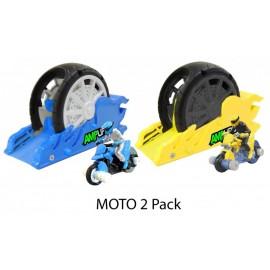 amplifiers-motocicleta-si-lansator