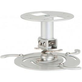 ceilling-mount-acer-cm-01s-11-cm