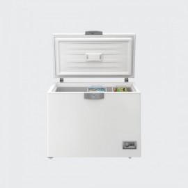 lada-frigorifica-beko-hm130520