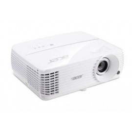 projector-acer-p1650