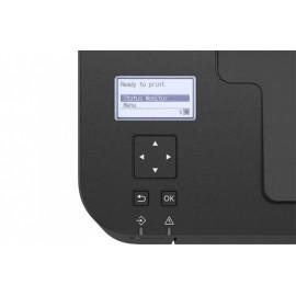 canon-lbp162dw-mono-laser-printer