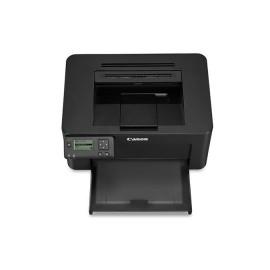 canon-lbp113w-mono-laser-printer