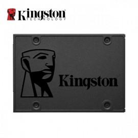 480-gb-ssd-nou-kingston-sata-3