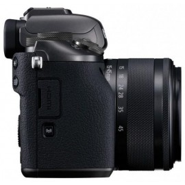 camera-foto-eos-m5-kit-ef-m-15-45-is-stm