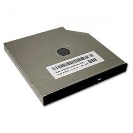 dvd-rom-slim-refurbished-sata