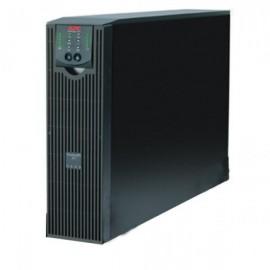 ups-apc-smart-5000va-rackabil-3u-acumulatori-defecti-lipsa-masca-fata