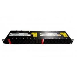 pdu-ibm-9306-rtp-2-x-module-7-porturi-urechi-prindere-rackabil-1u