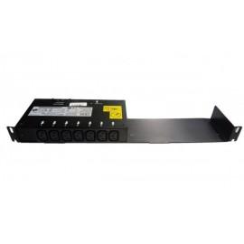 pdu-ibm-9306-rtp-1-x-module-7-porturi-urechi-prindere-rackabil-1u