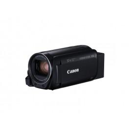 video-camera-canon-hf-r806-black