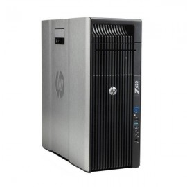 workstation-hp-z620-tower-2-procesoare-intel-six-core-xeon-e5-2620-20-ghz-16-gb-ddr3-128-gb-ssd-nou-dvd-rom-placa-video-nvidia-quadro-k4000