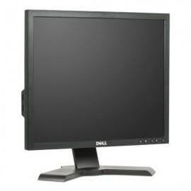 monitor-19-inch-lcd-dell-ultrasharp-1908fp-black