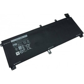 baterie-laptop-noua-compatibila-dell-precision-m3800