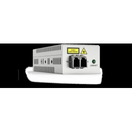 desktop-mini-media-converter-1000tx-to