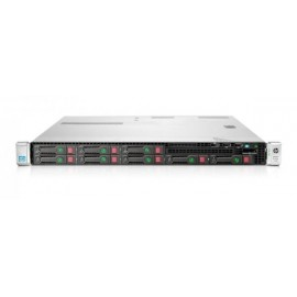 server-hp-proliant-dl360p-g8-rackabil-1u-2-procesoare-intel-ten-core-xeon-e5-2650l-v2-17-ghz-128-gb-ddr3-ecc-reg-2-x-12-tb-hdd-sas-raid-controller-sas-sata-hp-smartarray-p420i-ilo4-std-2-x-surse-redundante