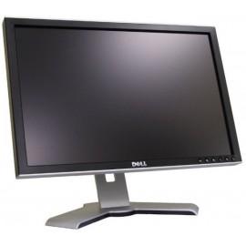 monitor-20-inch-lcd-wide-dell-ultrasharp-2009w-black-silver