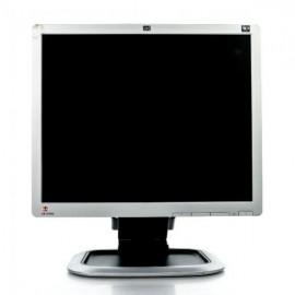 monitor-19-inch-lcd-hp-l1950g-silver-black