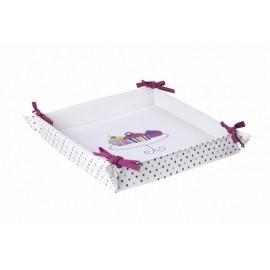 cos-de-paine-35x355cm-cupcake
