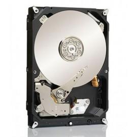 Hard Disk Second Hand 250 GB 3.5 inch, SATA, 5400 Rpm - 7200 Rpm
