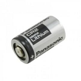 baterie-llitiu-3v-pentru-wls-4945