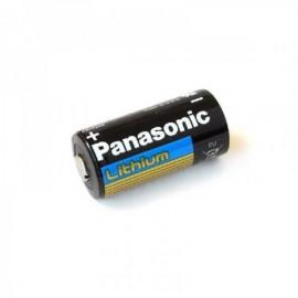 baterie-litiu-3v-pentru-wls-4904-ws-4916