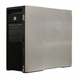 workstation-hp-z820-tower-2-procesoare-intel-octa-core-xeon-e5-2660-22-ghz-32-gb-ddr3-ecc-reg-2-x-300-gb-hdd-sas-dvdrw-placa-video-nvidia-quadro-k5000