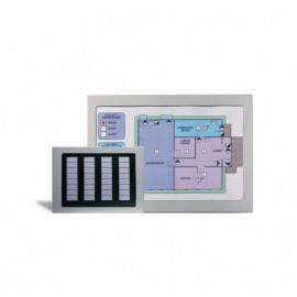 anuntator-grafic-32-zone-pentru-pc4020