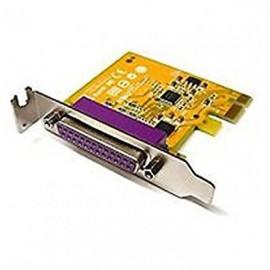 adaptor-low-profile-paralel-port-dell-par6408a-1-x-db-25-pci-e-x1