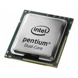 Procesor Calculator Intel Pentium Dual Core E5400, 2.7 GHz, Socket LGA775
