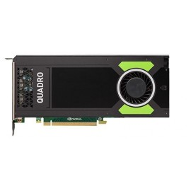 hp-nvidia-quadro-m4000-8gb-graphics