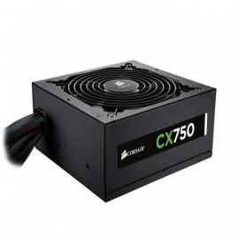 cr-psu-cx750-750w-cp-9020123-eu
