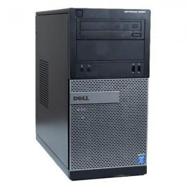 calculator-dell-optiplex-3020-tower-intel-core-i5-gen-4-4570-32-ghz