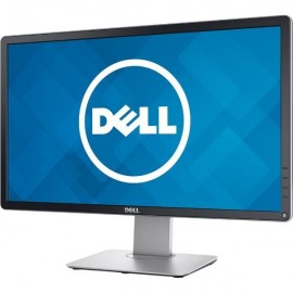 monitor-23-inch-led-ips-dell-p2314h-black-silver